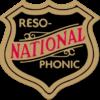 national-logo-big